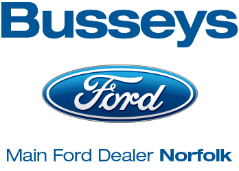 Main Ford Dealer Norfolk