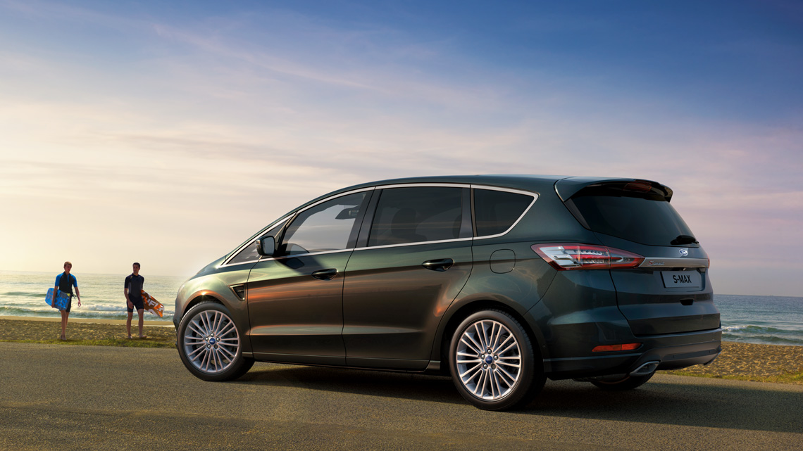ford s max range busseys new ford cars in norfolk. Black Bedroom Furniture Sets. Home Design Ideas