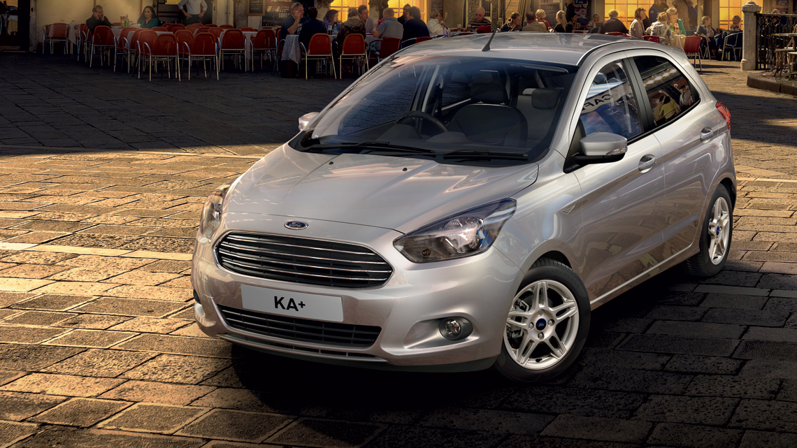 ford ka range busseys new ford cars. Black Bedroom Furniture Sets. Home Design Ideas