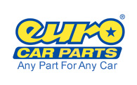 Business-Euro-Car-Parts