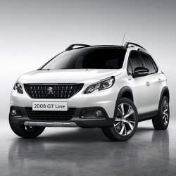 peugeot 2008 range peugeot cars. Black Bedroom Furniture Sets. Home Design Ideas