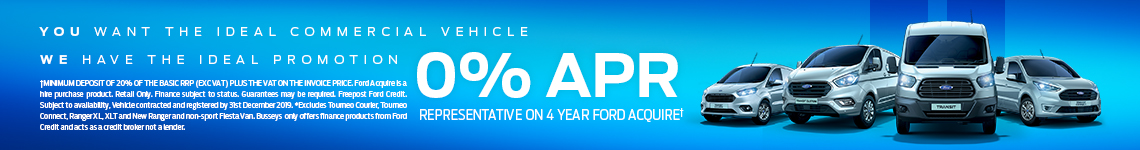 0% APR available