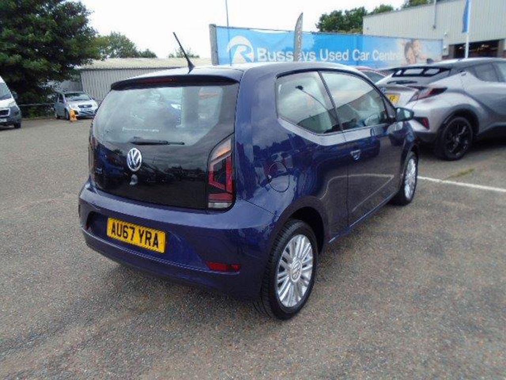 Image of Car