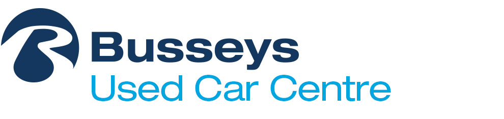 Busseys Used Cars