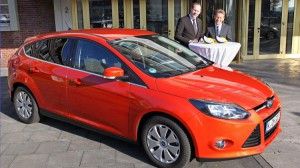 News_2011_Focus_receives_four_Euro_NCAP_Advanced_Rewards