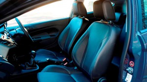 News_2011_Ford_fiesta_gets_a_hot_metal_special_edition2
