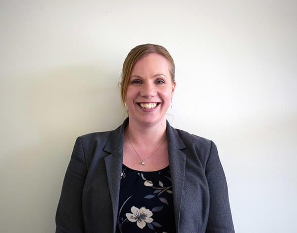 Lorraine Morris - Motability Specialist Norwich