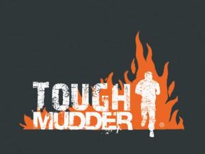 Busseys take on Tough Mudder!