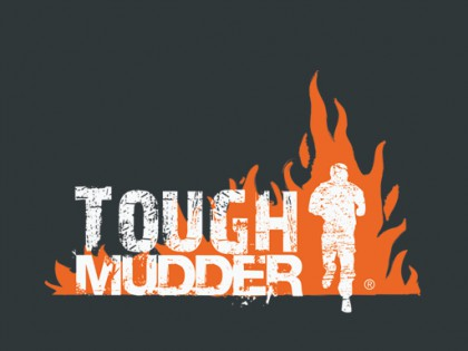 Busseys take on Tough Mudder!