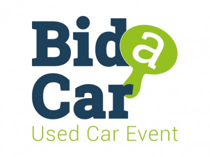 Bid-a-Car
