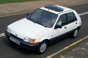 ford-fiest-history-mk3