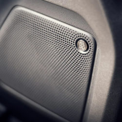 All-New Ford Kuga B&O