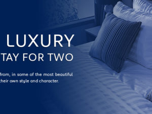 Peugeot-Luxury-Stay